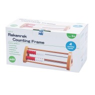 Rekenrek Counting Frames (Set of 4)