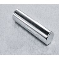 "Stanford Magnet's Neodymium Cylinder Magnet 1/2"" Dia. x 2"" Thick"