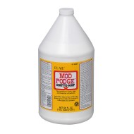 Mod Podge® Decoupage Matte Finish, Gallon