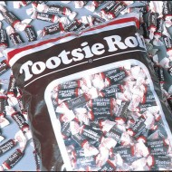 Tootsie Roll® Midgees (Bag of 360)