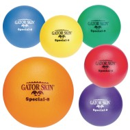 Gator Skin® Special-8 Ball, 8