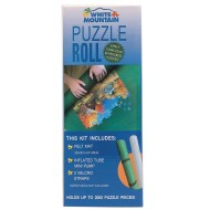 Deluxe Roll Up Puzzle Mat