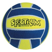 Volleyball Clearance