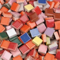 Tile and Mosaic Sale