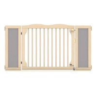Gate & Panel Systems