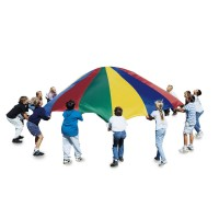 Sensory Motor Skills; Rehab & Recreation Sale