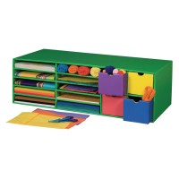 Teacher Storage