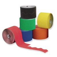 Classroom Supplies Sale
