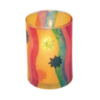 Candles and Wax Crafts Sale