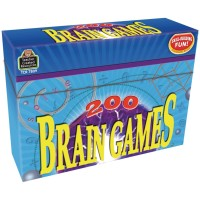 Educational Games Clearance
