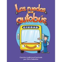 Spanish or Bilingual Books