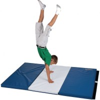 Exercise Mats & Pad