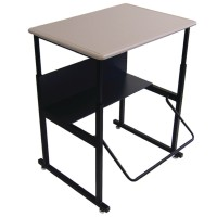 Desks Sale