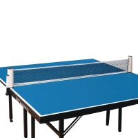 Game Tables Clearance