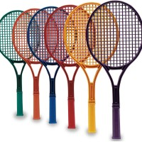 Tennis and Badminton Sale