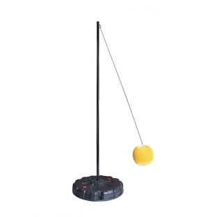 Portable Tetherball Unit - Image 1 of 2