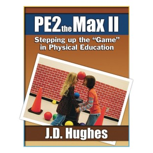 PE2theMax II Book - Image 1 of 1