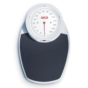 Seca Mechanical Dial Scale - Image 1 of 2