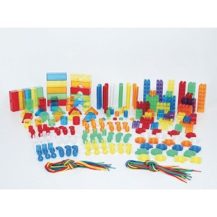 translucent manipulatives