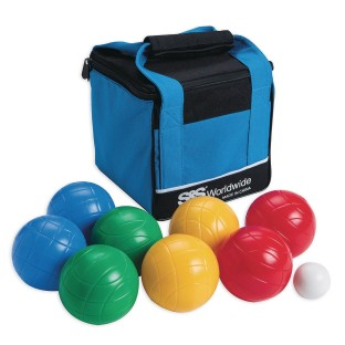 Beginner Bocce Set - Image 1 of 1
