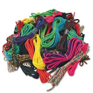Parachute Cord Value Pack - Image 1 of 1