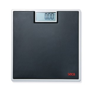 Seca Digital Floor Scale - Image 1 of 1