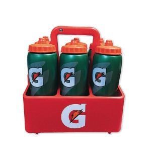 Gatorade® Water Bottle Carrier - Image 1 of 2