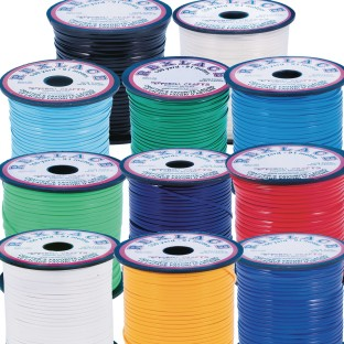 Rexlace® Lacing, 100-yd. Spool - Image 1 of 6