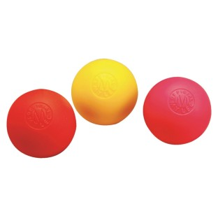 Mylec® Street Hockey Ball - Image 1 of 1