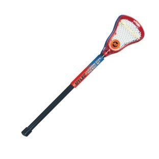 Mylec® Skill Builder Lacrosse Stick Pack - Image 1 of 2