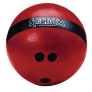 Ultra Bowling Ball 2.5 lbs. - Image 1 of 2