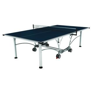 Buy Stiga Baja Indooroutdoor Table Tennis Table At Ss Worldwide