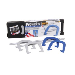St. Pierre Professional Horseshoe Set - Image 1 of 1