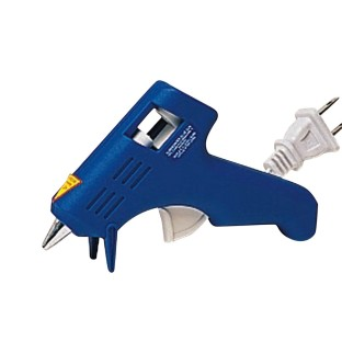 Mini High Temp Glue Gun - Image 1 of 1