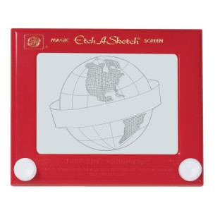 Etch A Sketch® - Image 1 of 1