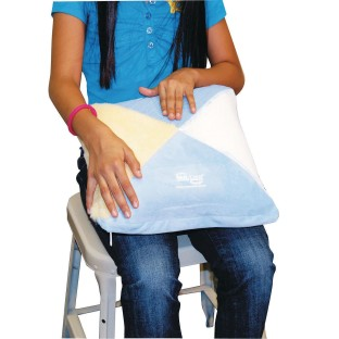 Sensory Pillow - Image 1 of 1
