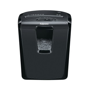 Paper Shredder - Image 1 of 1