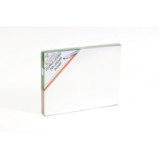 Personal White Boards (Pack of 12) - Image 1 of 1
