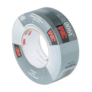 "3M™ Scotch® Multi-Purpose Industrial-Strength Duct Tape, 1.88"" X 60 yds. - Image 1 of 1"