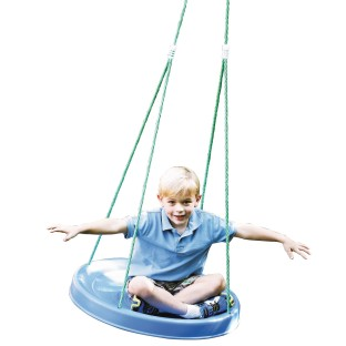 Sky Saucer Swing - Image 1 of 2