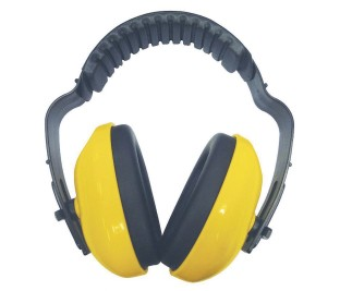 Noise Reducing Earmuffs - Image 1 of 1