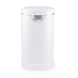 Pail™ Odor Control Diaper Pail - Image 1 of 1
