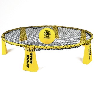 Spikeball Rookie Set - Image 1 of 3