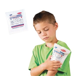 InstaKool™ Small Cold Packs (Pack of 24) - Image 1 of 4