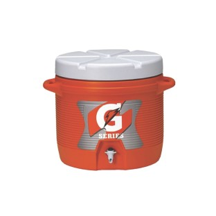 Gatorade® 7-Gallon Cooler - Image 1 of 1