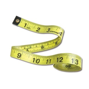 Tape Measure - Image 1 of 1