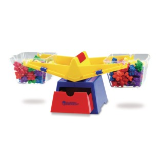 Baby Bear™ Balance Set - Image 1 of 1