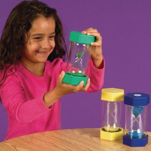 Sand Timers - Image 1 of 4