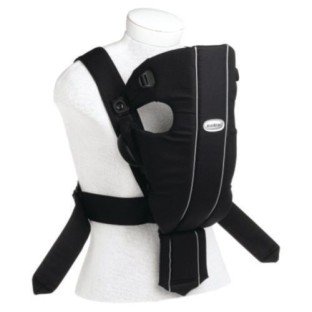 BabyBjorn® Infant Carrier - Image 1 of 1