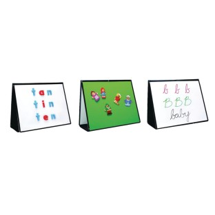 3-in-1 Portable Easel - Image 1 of 1